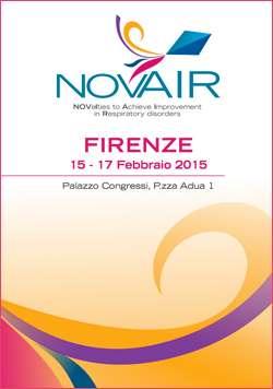 congresso_novair_15