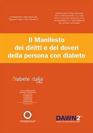 Manifesto-Diritti-Diabete1