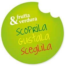 Anche questa primavera ritorna Frutta&Verdura: scoprila, gustala, sceglila!