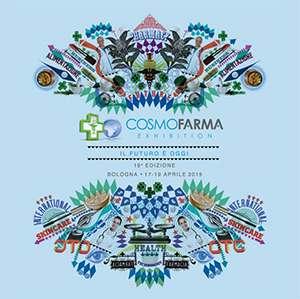 cosmofarma_2015