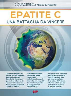 quaderno_epatite_C