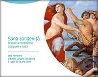 sana_longevita
