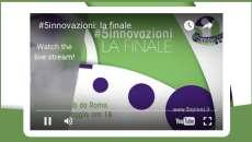 5innovazioni_finalet