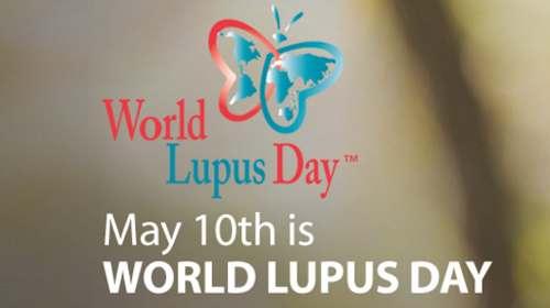 lupus_day
