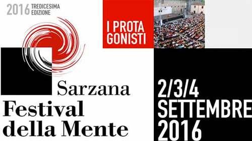 festival_mente