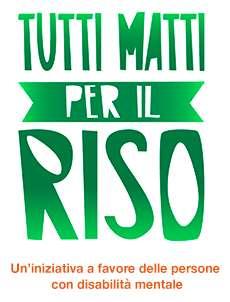 matti_riso