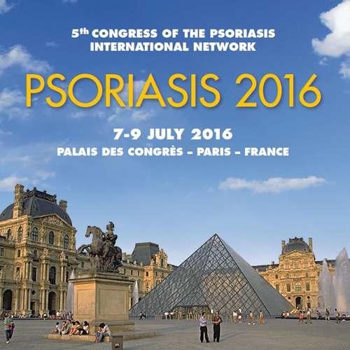 psoriasi_congresso