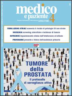 cover_04_16