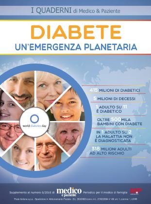 diabete_cover