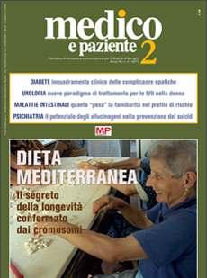 Medico e Paziente 2 15